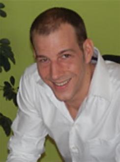 DI (FH) Günther Ableidinger ist Ansprechpartner der Automatisierungstechnik